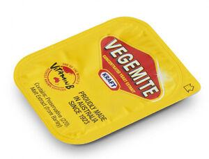 Vegemite-50-single-serve-portions-Australia-039-s-favourite-snack