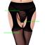 3-Women-Pantyhose-Socks-Tights-Stockings-Opaque-Sheer-Hosiery-Hose-Plus-Size-USA thumbnail 25