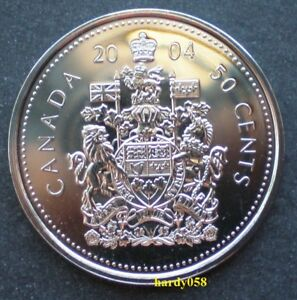2004-P-Proof-Like-50-cents-Brilliant-Uncirculated