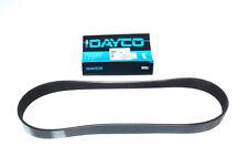 Secondaire Accessoire courroie d/'entraînement pour Range Rover Sport /& L322 DAYCO PQS500221