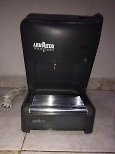 MACCHINA-CAFFE-LAVAZZA-EL-3100-REVISIONATA-E-GARANZIA-3-MESI