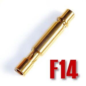 EMULSION-TUBE-F14-for-WEBER-38-40-45-48-DCOE-DCOM-IDF-IDA-DCN-DCNL-DCO-EMPI-HPMX