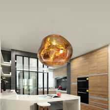 Kitchen Island Pendant Light Modern Glass Ceiling Lights Bar Chandelier  Lighting