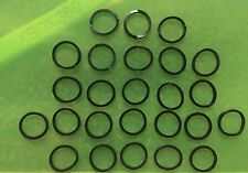 25x Xbox 360 DVD drive Replacement belt ring Fix Stuck Drives On All Models USA