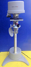 Rare Bausch Amp Lomb Projection 42 63 59 Inverted Microscope Amp Stand Free Shipping