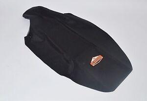 2004 Ktm Sx85 Sx 85 Execute Black Gripper Seat Cover Ebay