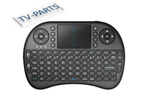 Air Mouse Remote Control for Sony Google Smart TV nsx-46gt1 NSX-46GT1