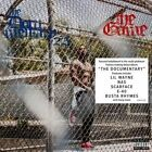 Documentary 2.5 0099923534723 by Game CD