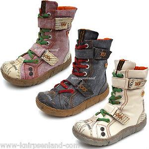 Details zu Damen Stiefel Stiefeletten Winterstiefel Winter Boots Gefüttert Schuhe 7087N TMA