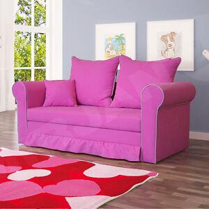 Couch Für Kinderzimmer   Kindersofa Princess 157x84x72cm Couch Kinderzimmer Softsofa