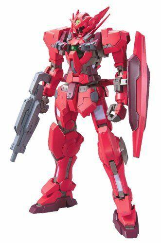 1  100 Gundam AST sällsynt TYP -F