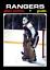RETRO-1970s-NHL-WHA-High-Grade-Custom-Made-Hockey-Cards-U-PICK-Series-2-THICK thumbnail 16