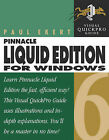 Pinnacle Liquid Edition 6 for Windows: Visual QuickPro Guide by Paul Ekert (Paperback, 2004)