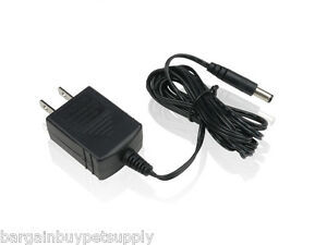 Dogtra-Battery-Charger-Adapter-SBC12V300-5-5-200NCP-300M-1700NCP-1900-YS200