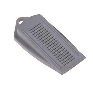 2x-cale-en-caoutchouc-noir-en-forme-de-tampon-de-porte-s-039-arrete-antiderapantI-YF