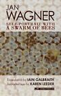 Self-Portrait with a Swarm of Bees by Jan Wagner (Paperback, 2015)
