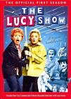 Lucy Show The Complete Series 24 Discs DVD