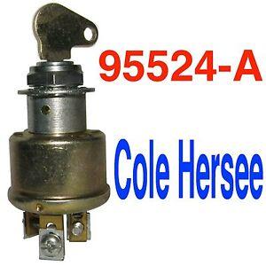 NEW OEM A//C Compressor w//Clutch for Mitsubishi Montero w//3.8L Engine