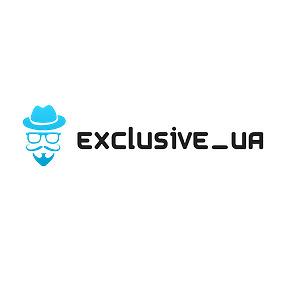 ExclusiveUa