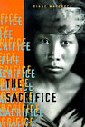 The Sacrifice by Diane Matcheck (Paperback, 1999)