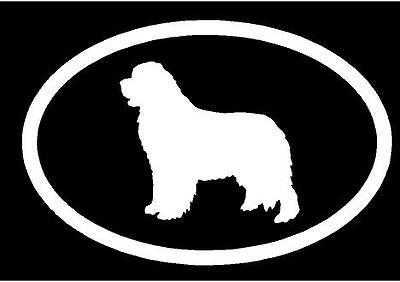 WHITE Vinyl Decal Scottish Terrier dog puppy scotty  pup cute fun sticker
