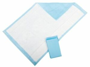 Economy-Disposable-Baby-Changing-mats-40x60cm-per-25-sheets-40x60cm-pads