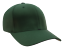 original-FLEXFIT-Casquette-Baseball-Cap-Basecap-Plaine-Wooly-Combed miniatura 12