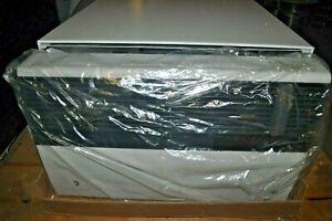 Friedrich SS12N10B-A Kuhl 12,000 BTU Window Room Air Conditioner WI-FI Ready NOS