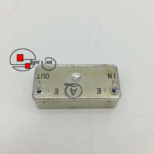 1×NEW TOYOCOM MPS-F-2029 99.21MHz 38*17*15mm Quartz Crystal Filter