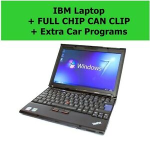 CAN-CLIP-FULL-CHIP-Diagnostic-Laptop-and-Interface-for-Renault-V171