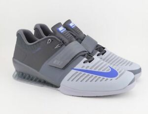 crossfit chaussure nike