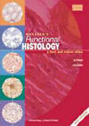 Wheater's Functional Histology: A Text and Colour Atlas by John W. Heath, Paul R. Wheater, Barbara Young (Paperback, 2000)