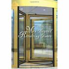 Men Beyond Revolving Doors by Frances Sy (Paperback / softback, 2012)