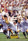 ESPN Nine for IX 99ers 0825452511399 DVD Region 1