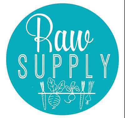 Raw Supply