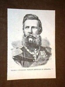 Principe-Federico-Guglielmo-III-di-Germania-Potsdam