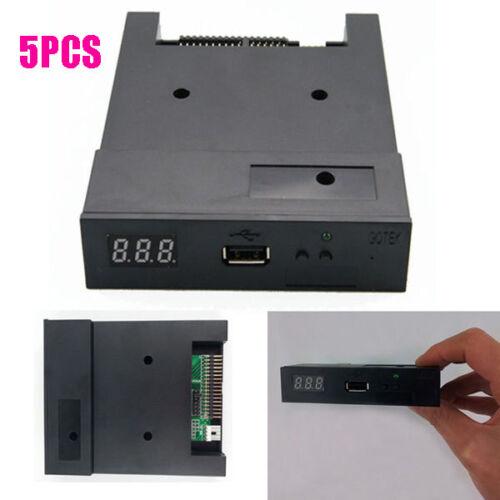 "3.5/"" SFR1M44-U100K USB Floppy Drive Emulator for YAMAHA Electronic Organ GOTEK"