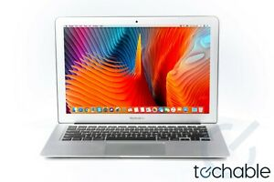 Apple-MacBook-Air-13-034-Core-i7-2-2GHz-3-2GHz-2015-2017-8GB-128GB-512GB-SSD