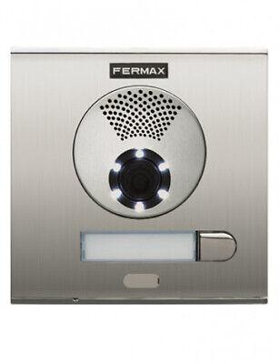FERMAX Intercom REF 3390 VDS BASIC LOFT TELEPHONE