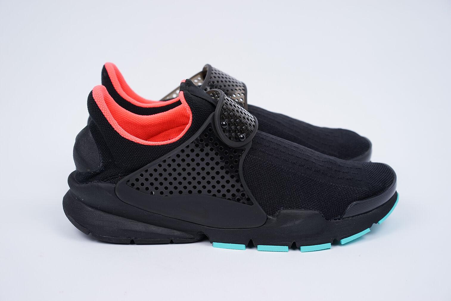 Nike Sock Dart ID  -  Yeezy  -  US8 UK7 EU41
