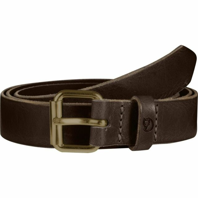 Belt leather from cowhide leather,0 1//5in thick leather,37 2//5-47 NEW