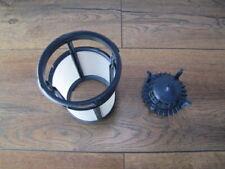 Wassertasche AK22-A W10386232 für Bauknecht Whirlpool Ignis Spülmaschine