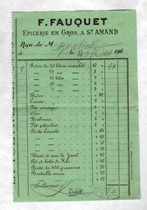 SAINT-AMAND-MONTROND-18-EPICERIE-en-gros-034-F-FAUQUET-034-en-1900