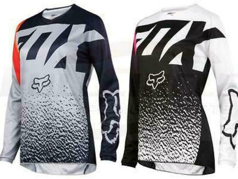 2020New Fox Racing 180 Womens Jersey Motocross Dirtbike MX ATV Riding Gear
