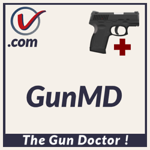 GunMD-com-Brandable-Gun-Firearm-Theme-LLLLL-COM-Domain-Name-5-Letter-5L