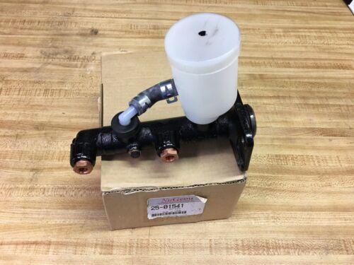 47207-35010 for TOY Landcruisr -60130 P//U Aisin Master Cylinder 47201-60220