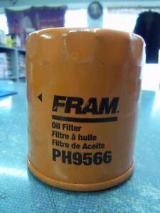 New Fram PH9566 Engine Oil Filter FREE Shipping