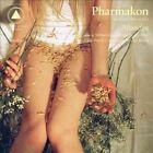 Abandon 0616892116943 by Pharmakon Vinyl Album