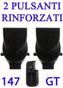 KIT-2-Pulsanti-pulsantiera-Alfa-147-e-GT-pulsante-interruttore-Romeo-alzavetri