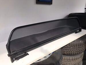 Windschott-original-Mercedes-E-Klasse-Cabrio-W124-A1248600660-293-W